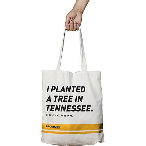 PROMARK Play Plant Preserve Tote Bag-thumbnail