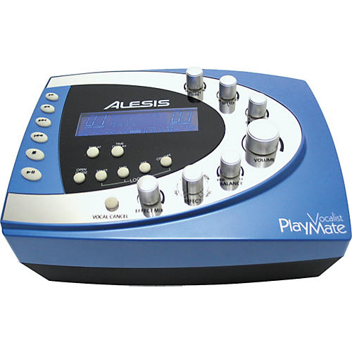 Alesis PlayMate Vocalist