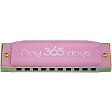 Suzuki PlayPals Harmonica Key of C