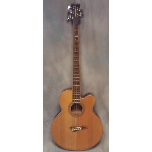 Dean Playabc5 Acoustic Bass Guitar-thumbnail