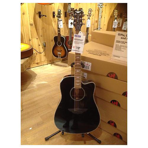 Keith Urban Player Acoustic Guitar-thumbnail