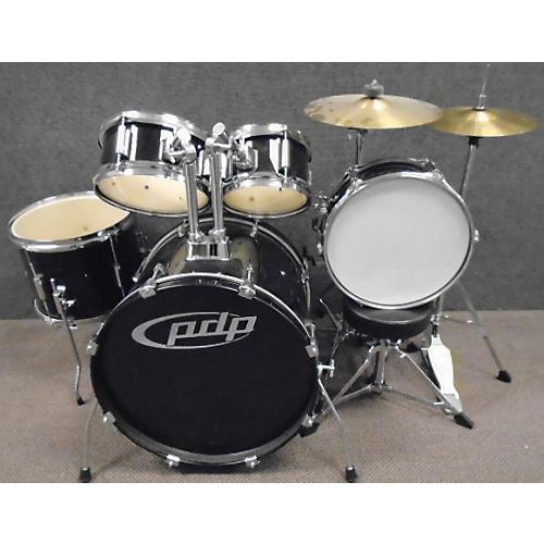 PDP Player Drum Kit