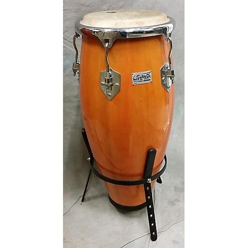 Toca Player's Series Conga-thumbnail