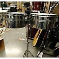 Toca Player's Series Timbales  Thumbnail
