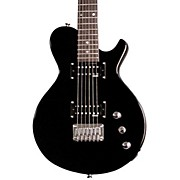 Dean Playmate Evo J 3/4 Size Electric Guitar