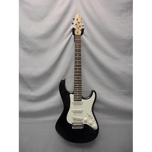 Dean Playmate J 7/8 Size Acoustic Guitar-thumbnail