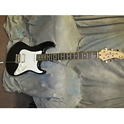 Dean Playmate Solid Body Electric Guitar