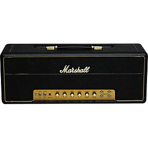 Marshall Plexi 1959SLP 100 Watt Tube Guitar Amp Head