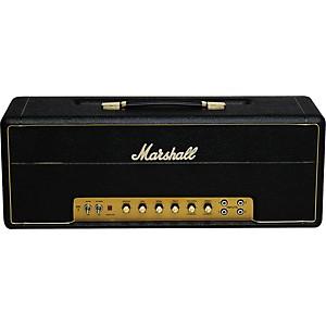 Marshall Plexi 1959SLP 100 Watt Tube Guitar Amp Head by Marshall