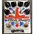 Wampler Plexi Drive Deluxe Effect Pedal  Thumbnail