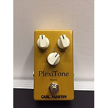 Carl Martin Plexitone Effect Pedal