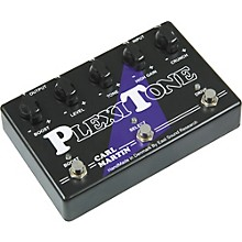 Carl Martin Plexitone Overdrive Pedal Level 1