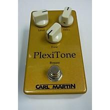 Carl Martin Plexitone Single Channel Effect Pedal