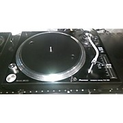 Pioneer Plx1000 Turntable