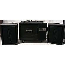 Roland Pm-3 Sound Package