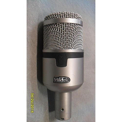 Miktek Pm11 Drum Microphone