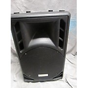 Carvin Pm12 Unpowered Speaker