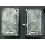 Carvin Pm5 (Pair) Unpowered Monitor