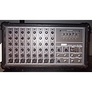 Samick Pm8150 Powered Mixer