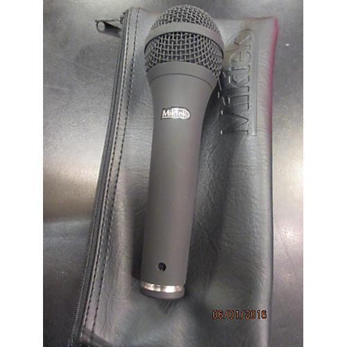 Miktek Pm9 Dynamic Microphone