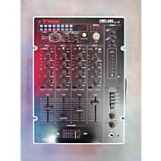 Vestax Pmc-280 DJ Mixer