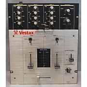 Vestax Pmc05pri2 DJ Mixer