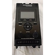 Marantz Pmd661 Mkii MultiTrack Recorder