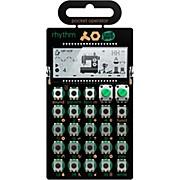 Teenage Engineering Pocket Operator - Rhythm (PO-12)