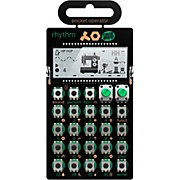 Pocket Operator - Rhythm (PO-12)