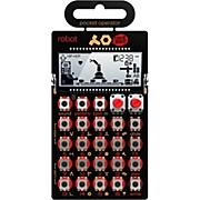 Teenage Engineering Pocket Operator - Robot PO-28