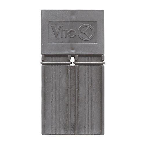 Vito Pocket Reed Guards Alto Sax / Alto Clarinet