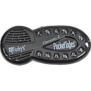 Farley's Pocket Tones PT-16 Chromatic F Tuner