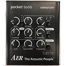 AER Pocket Tools Colourizer Direct Box