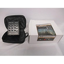 AER Pocket Tools Pedal