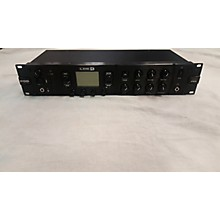Line 6 Pod HD PRO Multi Effects Processor