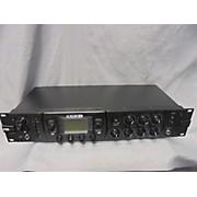 Line 6 Pod HD Pro X Effect Processor