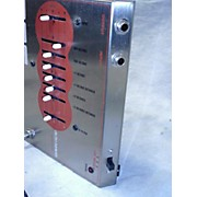 Electro-Harmonix Pog Polyphonic Octave Generator Effect Pedal
