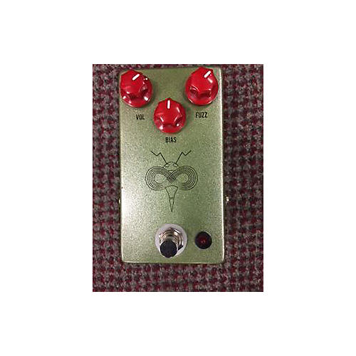 JHS Pedals Pollinator V1 Effect Pedal-thumbnail