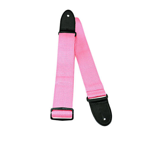 Perri's Poly Pro Guitar Strap with Deluxe Ends