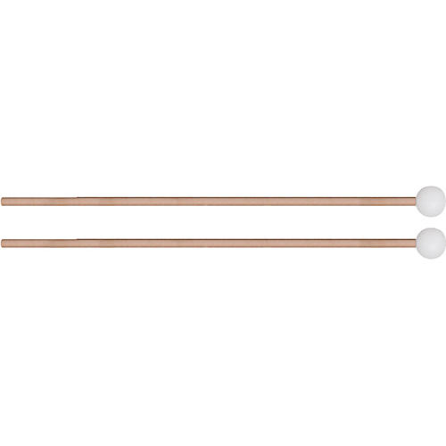 Vic Firth Poly Xylophone Mallets-thumbnail