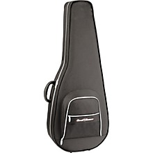 Road Runner Polyfoam Acoustic Guitar Case