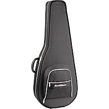 Road Runner Polyfoam Classical Guitar Case