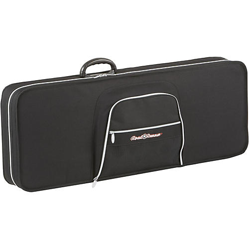 Road Runner Polyfoam Electric Guitar Case-thumbnail