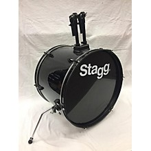 Stagg Poplar Drum Kit