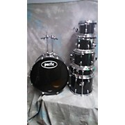 PDP by DW Poplar Drum Set Drum Kit