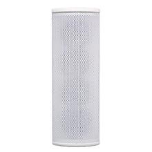 Galaxy Audio Portable Line Array Level 1 White