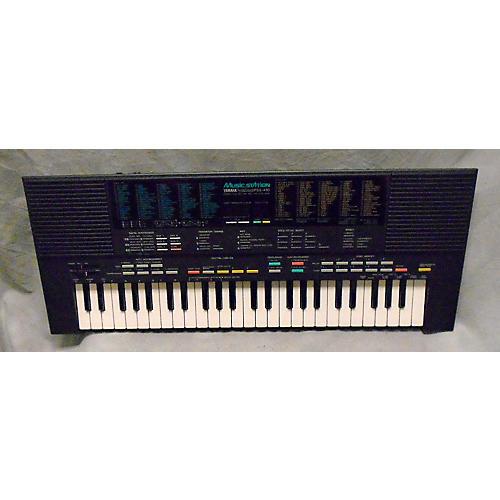 Yamaha Portasound PSS480 Portable Keyboard
