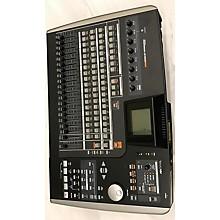 Tascam Portastudio 2488 Neo MultiTrack Recorder