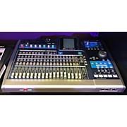 Tascam Portastudio DP-32SD MultiTrack Recorder