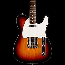 Fender Custom Shop Postmodern Journeyman Relic Telecaster Electric Guitar Rosewood Fingerboard
